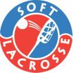 logo-soft-lacrosse
