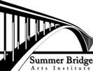 logo-summer-bridge