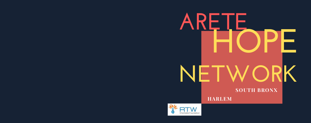 Copy of Arete Hope Network Banner