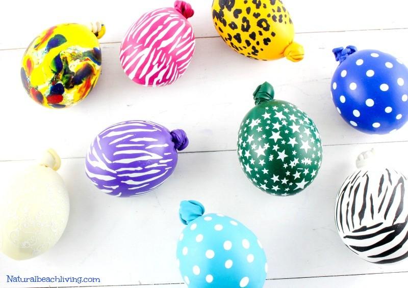 Make-Stress-Balls-Kids-5
