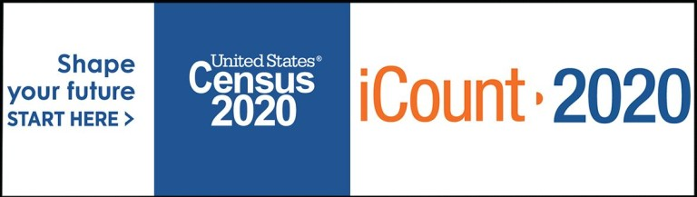 Census-2020-page-banner